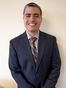 North Miami Juvenile Law Attorney Daniel E Faltas