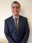 Surfside Domestic Violence Lawyer Daniel E Faltas