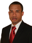 Broward County Family Law Attorney Alexander Agustus Williams