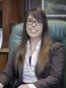 Miami Federal Regulation Law Attorney Katherine Laura Giannamore