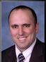 Miami Beach DUI Lawyer Dennis Gonzalez Jr.