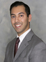 Chino Hills Employment / Labor Attorney Yashdeep Singh