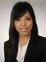 San Francisco Debt / Lending Agreements Lawyer Yvonne Pham