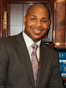 Bay County Federal Crime Lawyer Devin D Collier