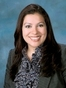 Olympia Heights Immigration Attorney Patricia Hernandez