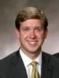 Leon County Medical Malpractice Attorney Stefan Robert Grow