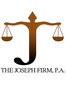 Uleta Personal Injury Lawyer Marck K Joseph Jr.