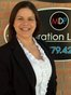 Grosse Ile Immigration Attorney Krystle-Marie Medina