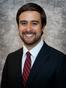 Miami Criminal Defense Attorney Christopher David Pagan