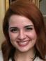 Miami Divorce / Separation Lawyer Rebecca M Nunez