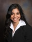 Livingston Licensing Attorney Smrithi Mohan