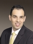 Key Biscayne Slip and Fall Accident Lawyer Allan J Rotlewicz