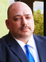 Olympia Heights Foreclosure Attorney Paul John Scanziani