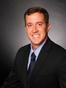 Tampa DUI / DWI Attorney Joseph Daniel Kennett
