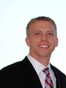 Commerce Twp Business Attorney Matthew Patrick LaMaster