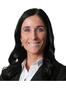 Perrine Litigation Lawyer Lauren Melissa White