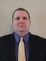 Oldsmar Employment / Labor Attorney Jason Robert Perry