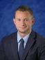 Tampa Mergers / Acquisitions Attorney Kyle J Romig