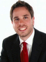 Florida Contracts Lawyer Galen J Criscione