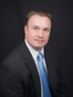 Schaumburg Commercial Real Estate Attorney Ryan Michael Kelly