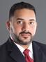Palm Beach County Immigration Attorney Lorenzo Antonio Perez Jr.