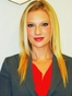 City Of Sunrise International Law Attorney Jessica Michelle Rose