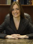 Fort Lauderdale Family Law Attorney Nadia Leah Pazos