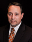 Palm Beach Gardens Insurance Law Lawyer Jeffrey Steven Eannarino