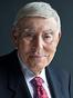 Abington Ethics / Professional Responsibility Lawyer Charles K. Plotnick