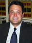 Wexford Business Attorney Kenneth Michael Ventresca