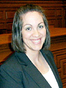 Chicopee Banking Law Attorney Julie Danielle McKenna