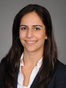 Newton Center Advertising Lawyer Jacqueline Asadorian Fishbein