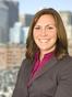 Boston Antitrust / Trade Attorney Jean L. R. Kampas