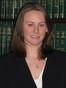 Dedham Family Law Attorney Kathryn Judith Schwartz