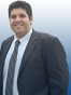 Sherborn Litigation Lawyer Dylan Hayre