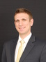 Newtonville Real Estate Attorney Noah A. Rabin