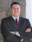 Benton County Divorce / Separation Lawyer Jared Charles Cobell