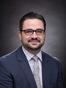 Portland Personal Injury Lawyer Zachary Blay Walker