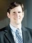 Oregon Intellectual Property Law Attorney John Cathcart Rake