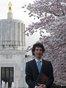 Portland Criminal Defense Attorney Drake S Durham