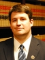 Central Point Personal Injury Lawyer David J Linthorst