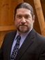 Roseburg Criminal Defense Attorney Davis N Smith