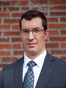 Hood River Litigation Lawyer Teunis G Wyers