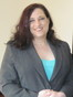 Clackamas Family Law Attorney Karen J Mockrin