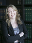 Tigard Family Law Attorney Joanna L Posey