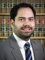 Vancouver DUI / DWI Attorney Sean M Downs