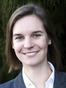 Oregon Civil Rights Attorney Megan R Lemire