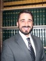 Oregon Education Law Attorney Nathan Piers-Vanderploeg