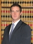 Brooks Criminal Defense Attorney Travis Rhoades Dickey