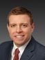 Pennsylvania Admiralty / Maritime Attorney Michael Joseph Ciamaichelo